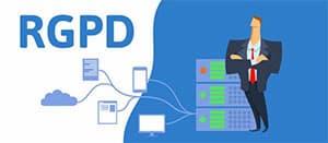 règlement général protection des données 2020