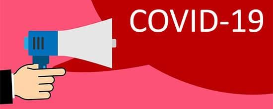 covid-19 aide travailleurs indépendants