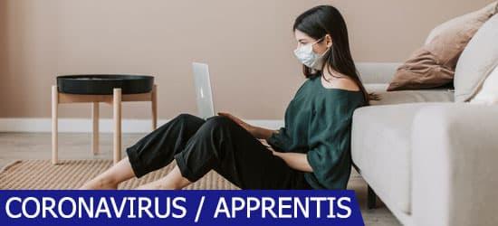 coronavirus-embauche-apprentis