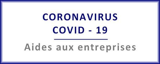 covid-19 restauration tourisme