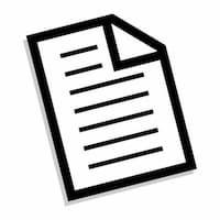 mentions obligatoires facture