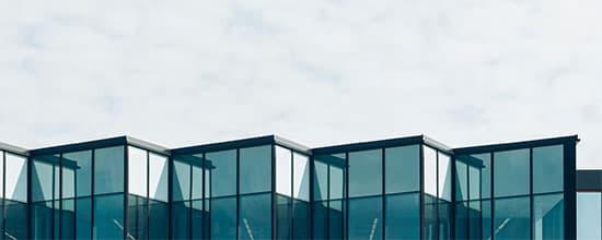 haute loire aide immobilier d'entreprise