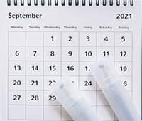 jours fériés 2021 france