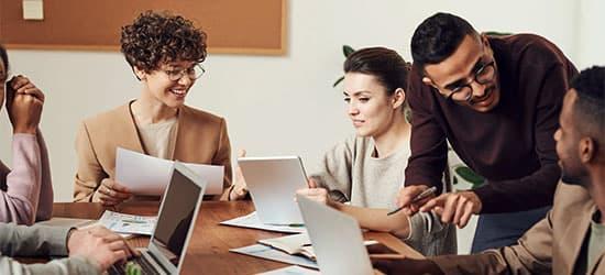 activité partielle obligations entreprises 50 salariés