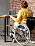 embauche handicapé aide