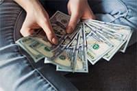 indemnité rupture conventionnelle